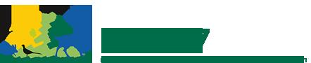 Fédération des Chasseurs du Bas-Rhin
